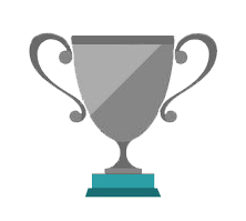 trofeo_plata1