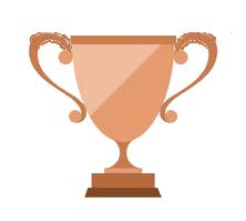trofeo_bronce1