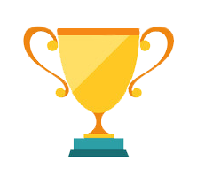 trofeo_oro1